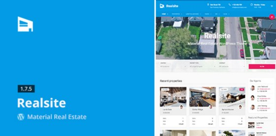 Realsite-Material-Real-Estate