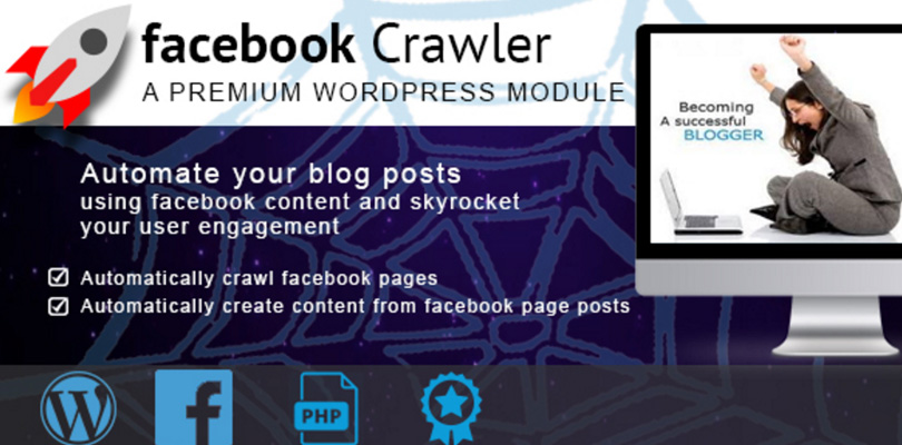 facebook-crawler-premium-wordpress-module