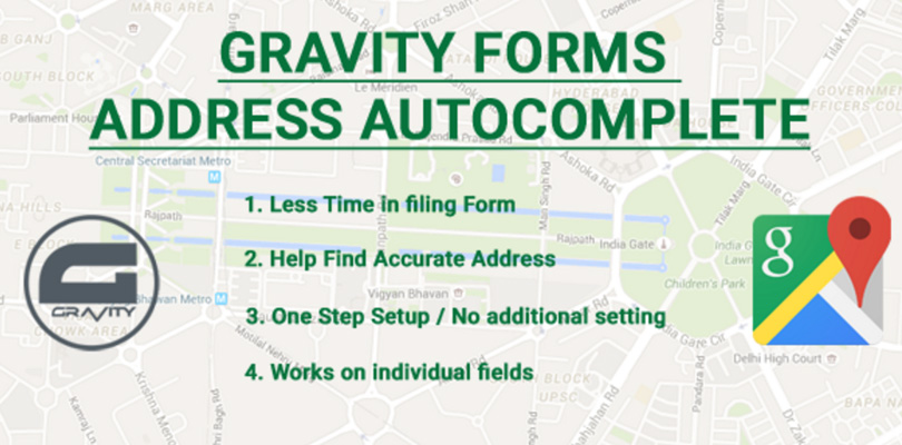 gravity-forms-address-autocomplete-plugin