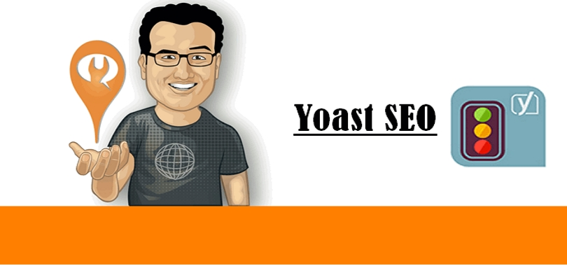 Yoast SEO Plugin — Full Guide for WordPress