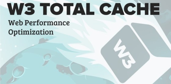 W3 Total Cache — SEO and WPO WordPress Plugin