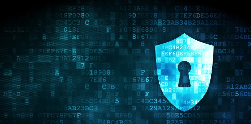new-way-to-secure-wordpress-sites