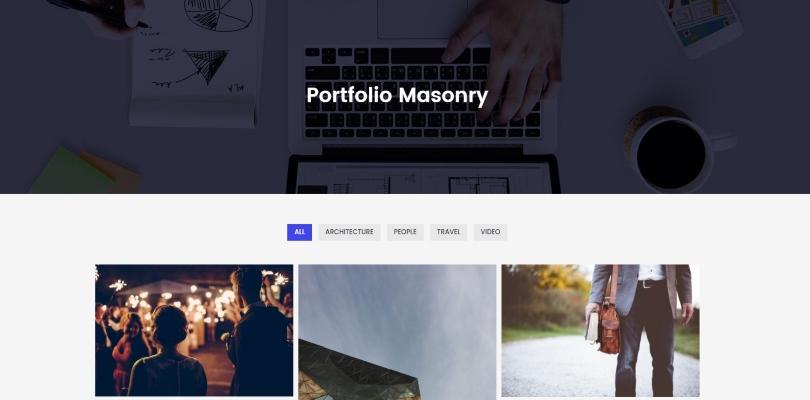 zaser-portfolio-masonry