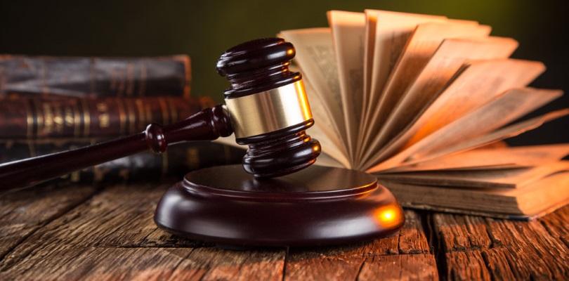 Best Premium WordPress Themes for Lawyers