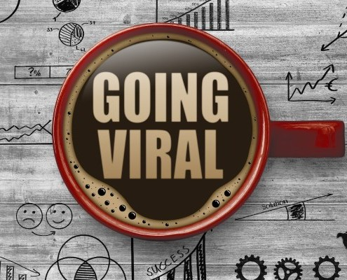Best Viral and Buzz WordPress Themes