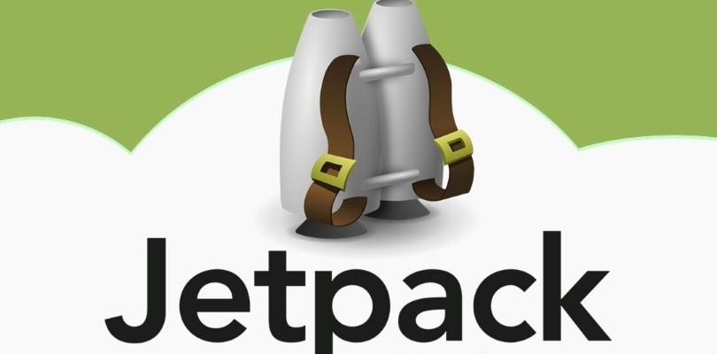 Jetpack_main