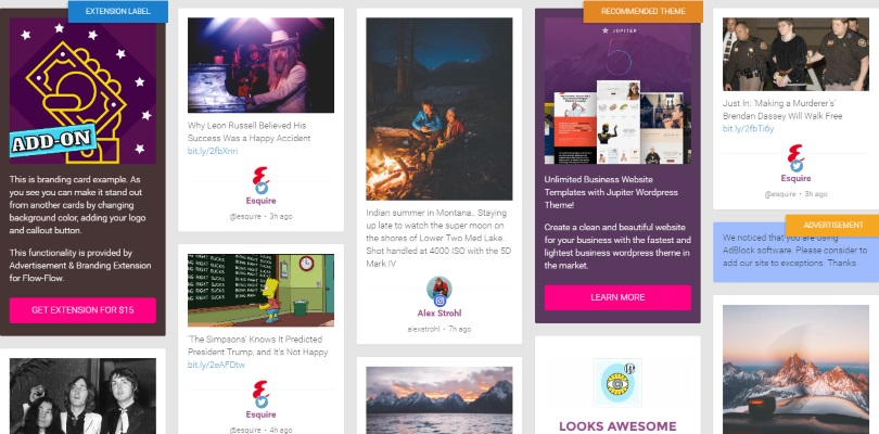 Flow-Flow-Advertisement-and-Branding-Extension