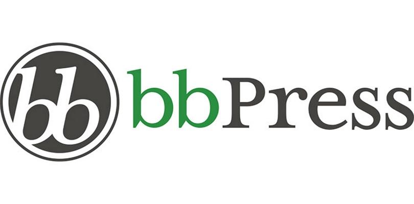 bbpress main