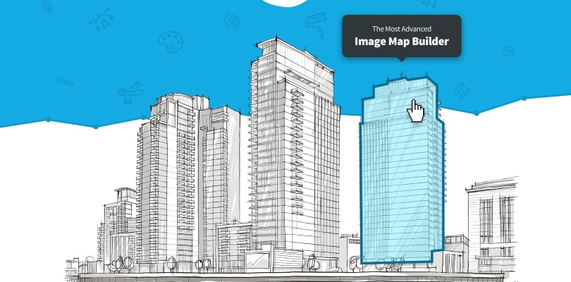 Image Map Pro