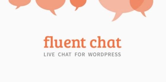 FluentChat