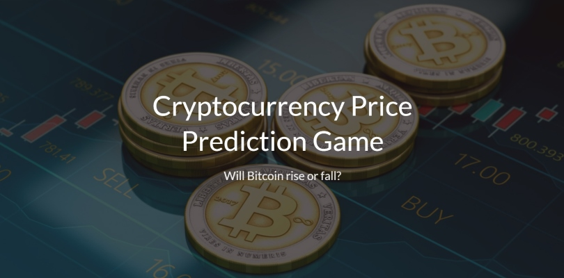 How does cryptocurrency price increase