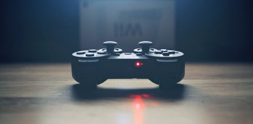 Top Premium WordPress Themes for Gaming and eSports
