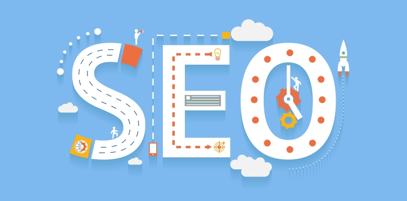 Essential WordPress SEO Plugins in 2018