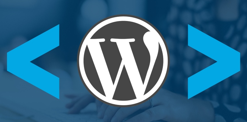 7 Useful Features to Improve Your WordPress Website