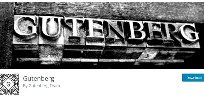 Gutenberg_4