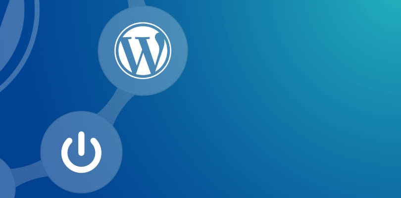 The Very First Steps After Installing Your WordPress Website