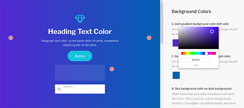 elementor-template-color-editor