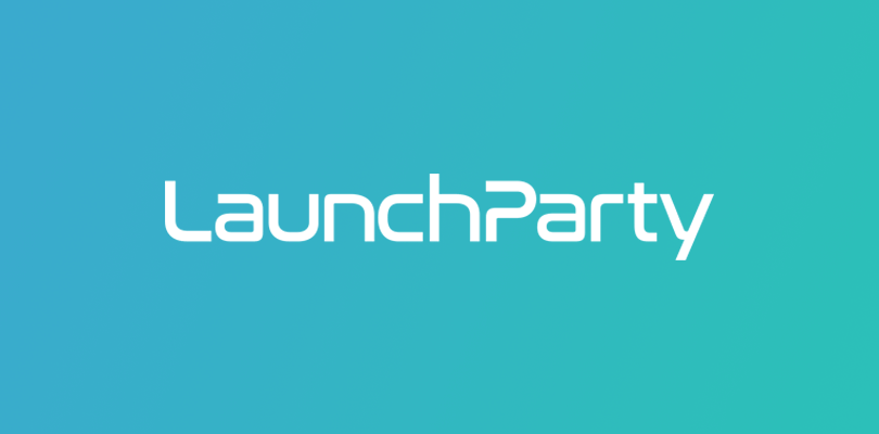 launchparty-wordpress-course (1)