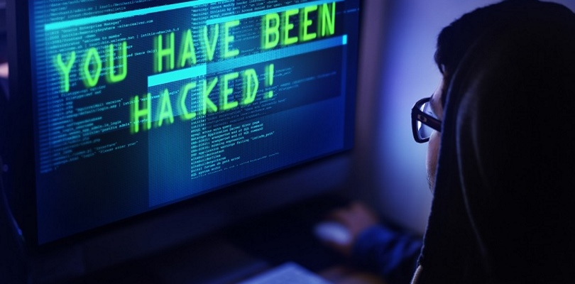 Denying the Hacked Software