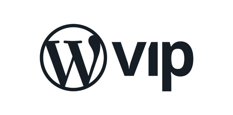 What is WordPress VIP