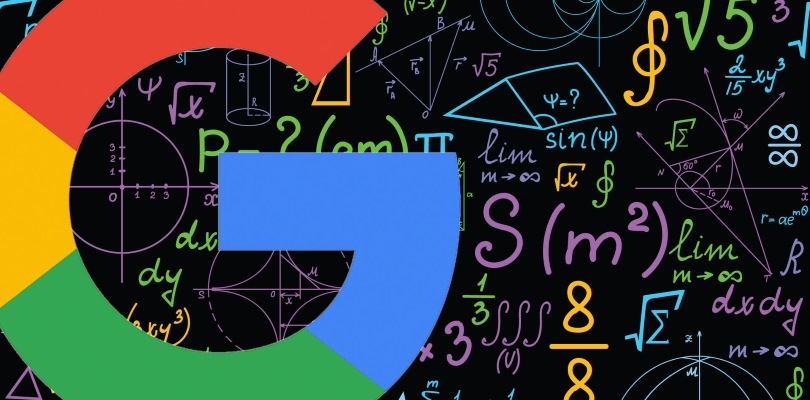 Guide to Google 4 Most-Important Ranking Algorithms
