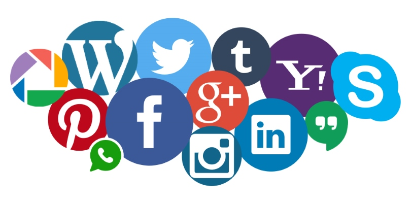 Best WordPress Social Media Plugins for WooCommerce