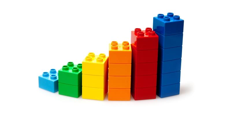 Create Reusable Blocks with Gutenberg Editor in WordPress