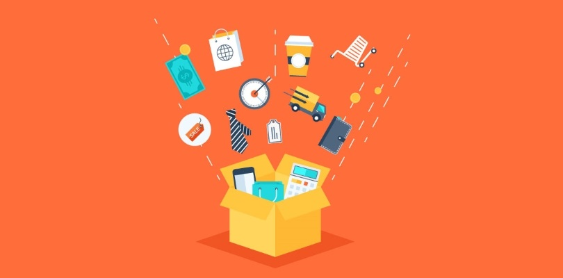 What Is a Product Buying Guide?