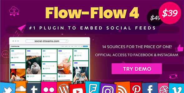 banner_social_feed_flow_flow