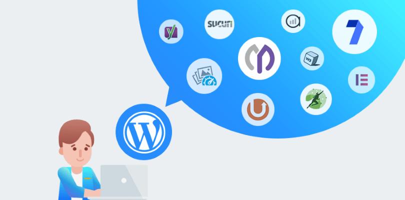 Best Fresh WordPress Plugins 2021