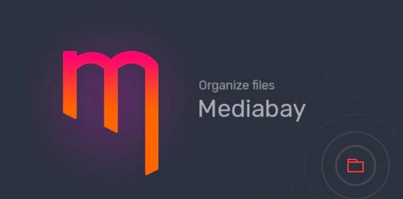 Mediabay