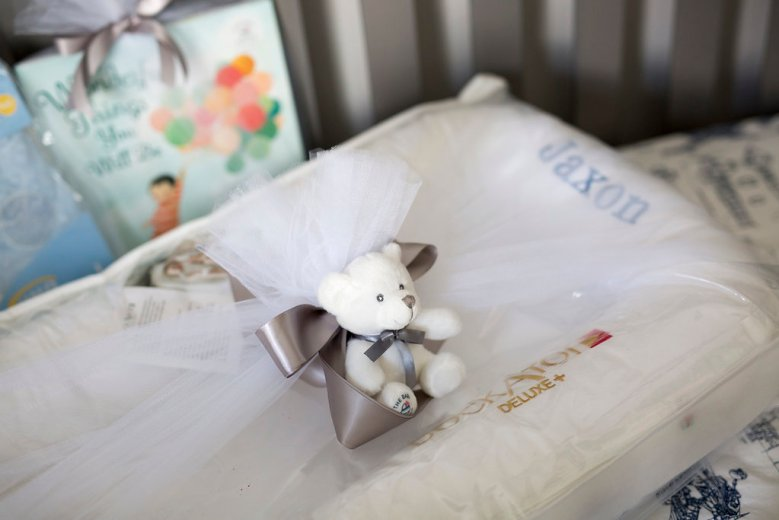 the baby gift box, baby gift box, discount code, baby gifts, baby gift ideas, baby present, baby present ideas, baby shower, baby