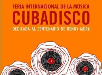Premios Cubadisco