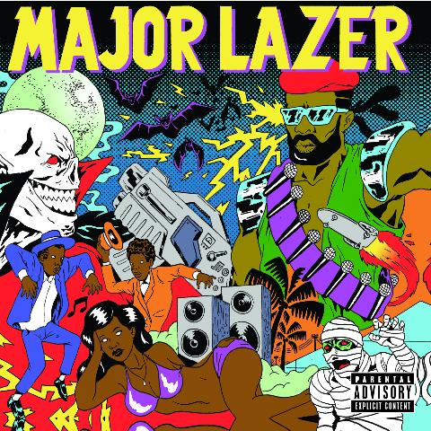 major_lazer-guns