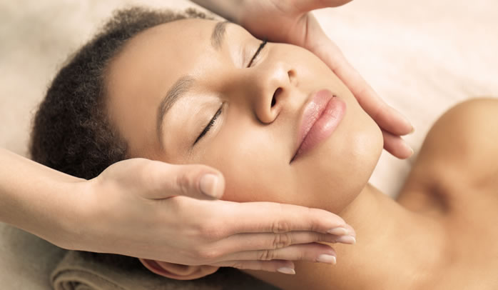 Spa Services & Pricing