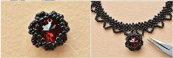 materiales-jewelry-making-supplies-how-to-make-necklaces