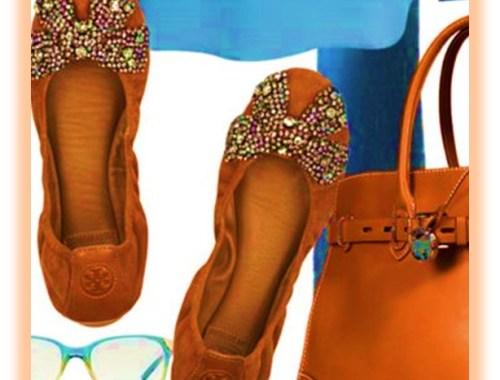 outfit moda ropa conjunto fashion bisuteria ecuador españa mexico estados unidos