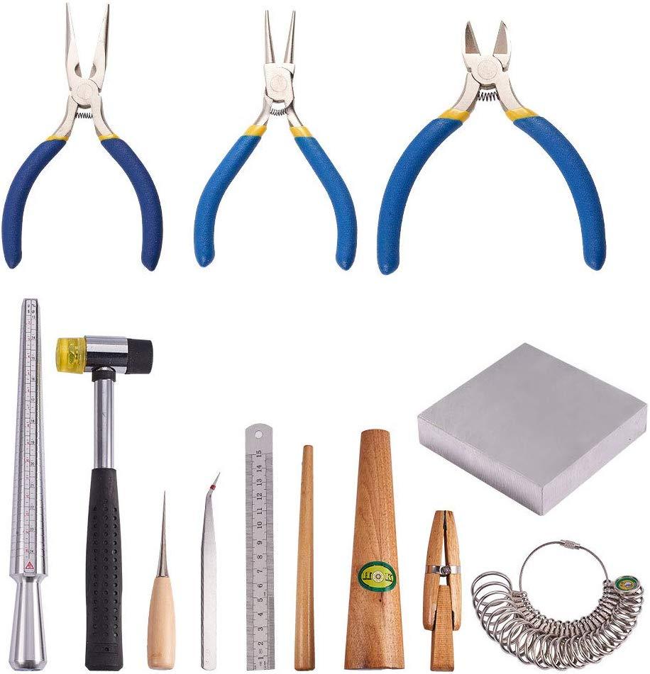 jewelry tool making pliers