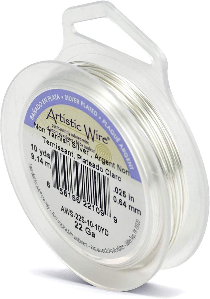 artistic wire amazon