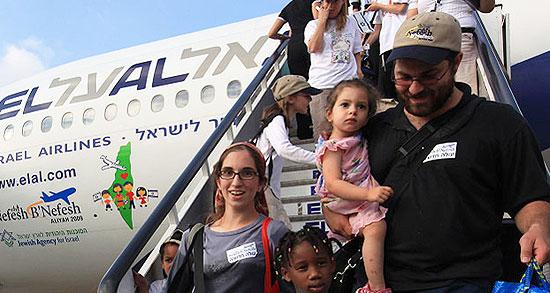 Image result for израиль светские и религиозные евреи