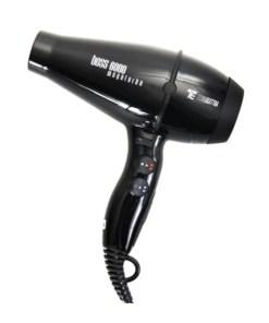 Hair Dryer Tecnoelettra Boss 6000 Lookta Beauty Hair View All