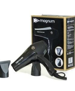 Magnum Hair Dryer 8960 Lookta Beauty Hair View All