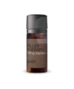 Nashi Filler Therapy Lifting Express 24 X 8Ml Lookta Beauty Hair View All Nashi Argan