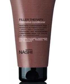 Nashi Filler Therapy Restorative Conditioner 150Ml Lookta Beauty Hair View All Nashi Argan