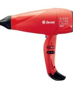Super Ultra Light 4500 Professional Hair Dryer Lookta Beauty Hair View All