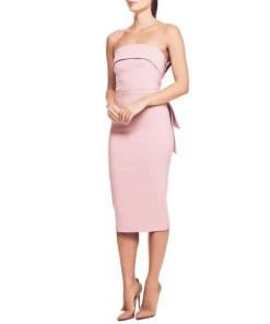 Women Body-Con Bandage Evening Party Dress Women's Fashion View All Women's Clothing Dresses