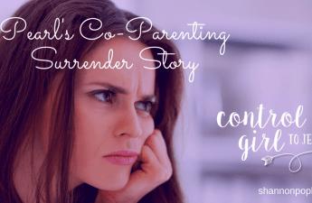 pearl allard - control girl story - shannon popkin