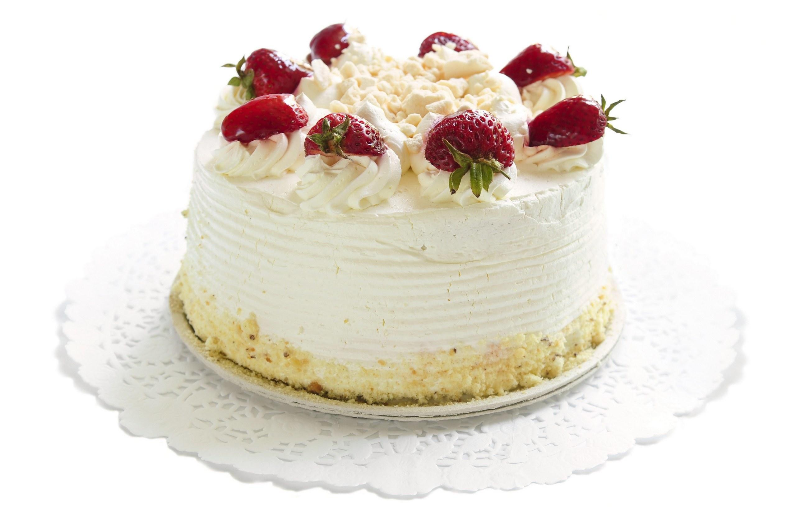 Imagini pentru cake with white chocolate