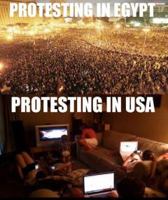 protesting-usa-vs-egypt