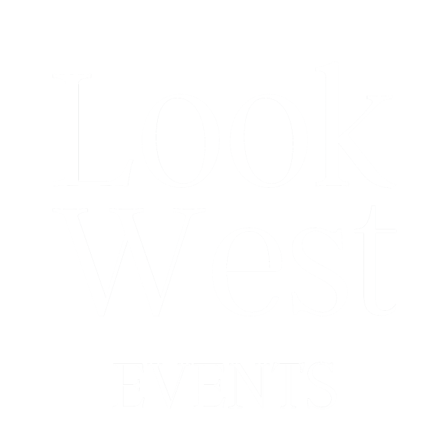 Look_West_Main_Logo